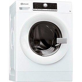 Bauknecht Waschmaschine WAPC 74542