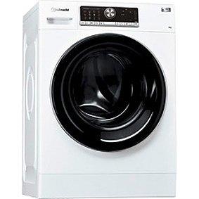 Bauknecht Waschmaschine WAPC 88540