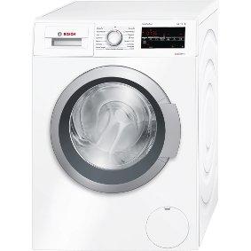 Bosch Waschmaschine WAT28440CH