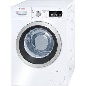 Bosch Waschmaschine WAW32640CH