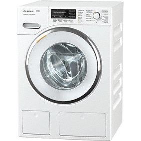 Miele Waschmaschine WMH 100-21 CH