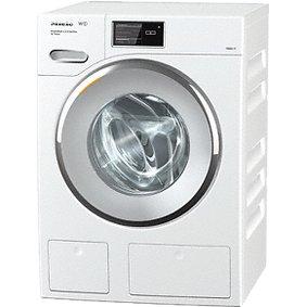 Miele Waschmaschine WMV 900-60 CH