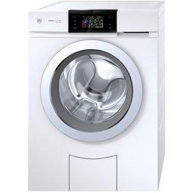 V-ZUG Waschmaschine Adora SLQ WP