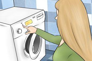 Wäschetrockner-Test 2015 - Teilergebnisse zur Handhabung