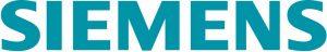 Waschmaschinen-Marken im Überblick und Vergleich - Siemens