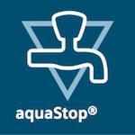 Siemens Waschmaschinen - aquaStop