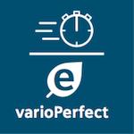Siemens Waschmaschinen - varioPerfect