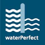 Siemens Waschmaschinen - waterPerfect
