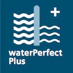 Siemens Waschmaschinen - waterPerfectPlus