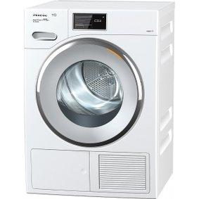 Miele Wärmepumpentrockner TMV 800-40 CH