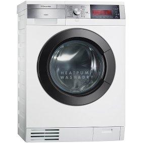 Electrolux Waschtrockner WT SL6 E 200