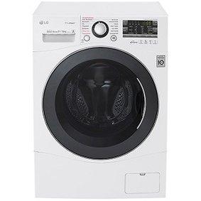 LG Waschtrockner F14A8FDH2NH
