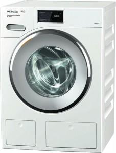 4706-Miele-Waschmaschine-WMV-960-WPS
