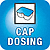 Miele-CapDosing-picto