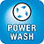Miele-PowerWash-picto