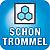 Miele-Schontrommel-picto