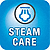 Miele-SteamCare-picto