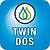 Miele-TwinDos-picto