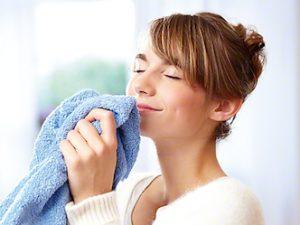 waschmaschine-reinigen-frischer-duft-miele