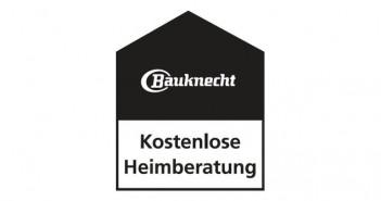 Bauknecht Heimberatung