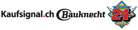Grosser Foto-Wettbewerb von Kaufsignal und Bauknecht bei Radio 24