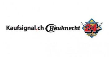 Grosser Foto-Wettbewerb von Kaufsignal und Bauknecht bei Radio24