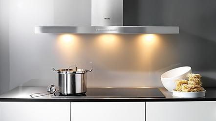 hausger te zum kochen und backen im berblick. Black Bedroom Furniture Sets. Home Design Ideas