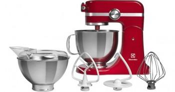Electrolux Küchenmaschine EKM4000