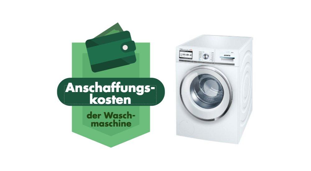 g nstig oder teuer wie viel sollte die waschmaschine kosten. Black Bedroom Furniture Sets. Home Design Ideas