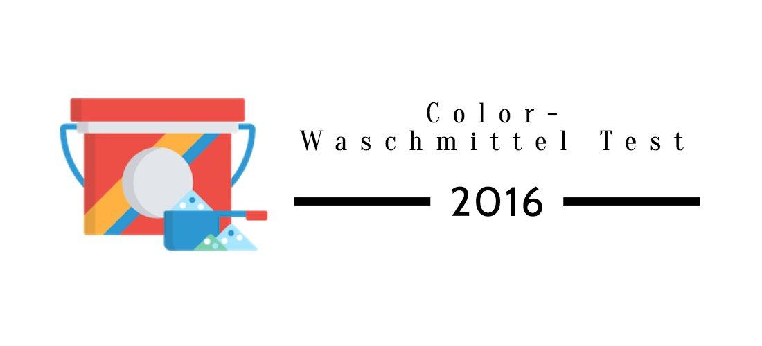 color waschmittel test 2016 sieger und verlierer. Black Bedroom Furniture Sets. Home Design Ideas